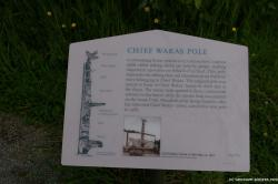 Chief Wakas Pole at Stanley Park Vancouver.jpg