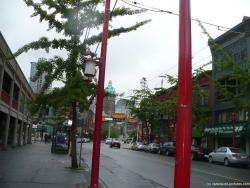 Chinatown area of Vancouver.jpg
