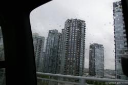 Condo high rises in Vancouver.jpg