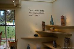 Containment Works by Anni Hunt at the CraftHouse in Granville Island Vancouver.jpg