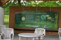First Nations of Stanley Park mural.jpg