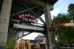 Granville Island sign in Vancouver.jpg