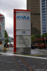 IMAX theatre sign at Canada Place in Vancouver.jpg