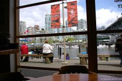 Looking out of the Granville Island market eating area.jpg