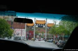 Approaching Vancouver Chinatown.jpg
