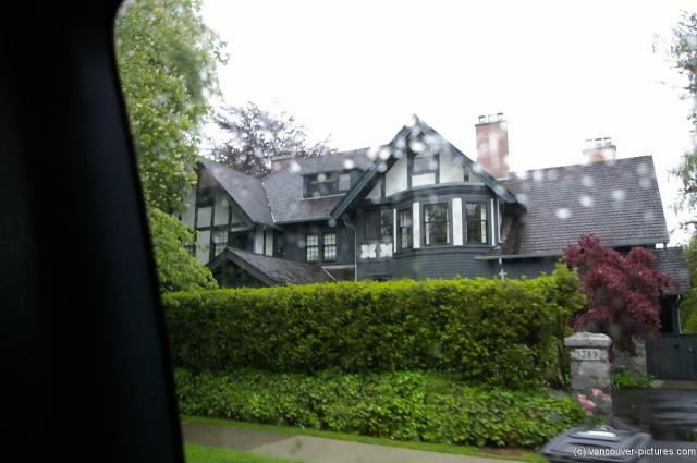 Million dollar home in Vancouver.jpg