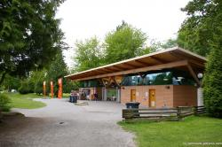 Rest area building at Stanley Park Vancouver.jpg