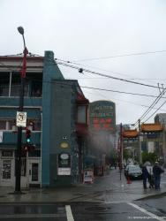Sam Kee building in Vancouver Chinatown.jpg