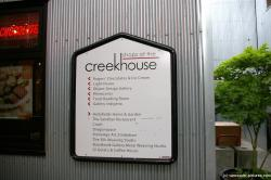 Shops of the Creekhouse sign at Granville Island in Vancouver.jpg