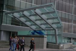 Vancouver Convention Centre.jpg