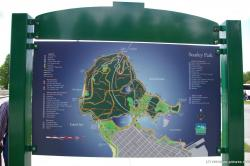 Vancouver Stanley Park map.jpg