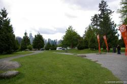 View of downtown Vancouver from Stanley Park.jpg