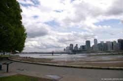 View of Vancouver from Stanley Park.jpg