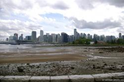 View of Vancouver from Stanley Park (2).jpg