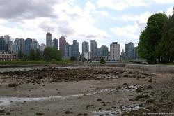 View of Vancouver from Stanley Park (5).jpg