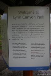 Welcome to Lynn Canyon Park sign.jpg