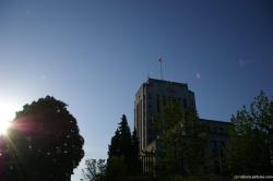 Vancouver City Hall building.jpg