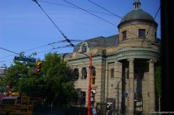 Carnegie Public Library in Vancouver Canada.jpg