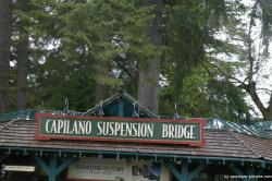 Capilano Suspension Bridge sign.jpg